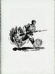 PHS yearbook 1945 p 9.JPG