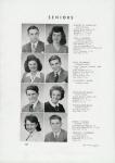 PHS yearbook 1945 p 10.JPG