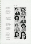 PHS yearbook 1945 p 11.JPG