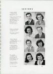 PHS yearbook 1945 p 11.JPG