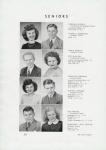 PHS yearbook 1945 p 12.JPG