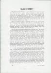 PHS yearbook 1945 p 14.JPG