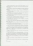 PHS yearbook 1945 p 17.JPG