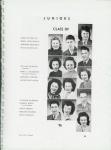 PHS yearbook 1945 p 19.JPG