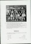 PHS yearbook 1945 p 20.JPG