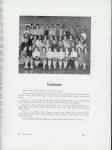 PHS yearbook 1945 p 21.JPG