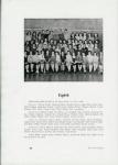 PHS yearbook 1945 p 22.JPG