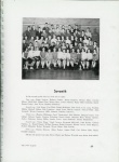 PHS yearbook 1945 p 23.JPG