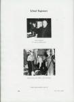PHS yearbook 1945 p 24.JPG