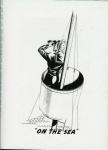 PHS yearbook 1945 p 25.JPG