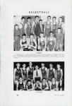 PHS yearbook 1945 p 26.JPG