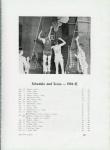 PHS yearbook 1945 p 27.JPG