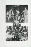 PHS yearbook 1945 p 28.JPG