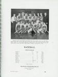 PHS yearbook 1945 p 29.JPG