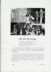 PHS yearbook 1945 p 30.JPG