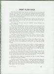 PHS yearbook 1945 p 31.JPG