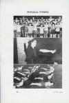 PHS yearbook 1945 p 32.JPG
