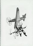 PHS yearbook 1945 p 33.JPG