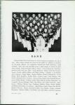 PHS yearbook 1945 p 35.JPG