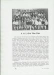PHS yearbook 1945 p 36.JPG