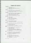 PHS yearbook 1945 p 37.JPG