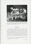 PHS yearbook 1945 p 38.JPG