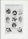 PHS yearbook 1945 p 39.JPG