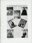 PHS yearbook 1945 p 40.JPG
