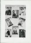 PHS yearbook 1945 p 41.JPG