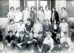 PHS Freshmen 1927_1.jpg