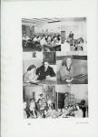 PHS yearbook 1945 p 42.JPG