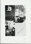 PHS yearbook 1945 p 43.JPG