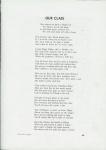 PHS yearbook 1945 p 45.JPG