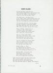 PHS yearbook 1945 p 47.JPG