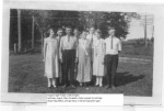 August and Mary Trager and Family.jpg