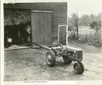 Grinding corn to feed Dairy Cows.jpg