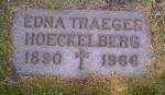 Hoeckelberg Edna.jpg
