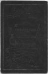 Marie Gertrude Dearks- Death Memory Card.jpg
