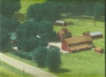 Skyview of Trager Farm.jpg