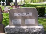 Tarnow.jpg