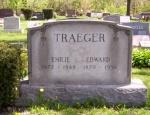 Traeger Edw Emilie.jpg