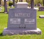 Traeger Henry Anna.jpg