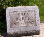 Traeger Hulda.jpg