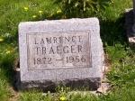 Traeger Lawrence.jpg