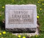 Traeger Vernon.jpg