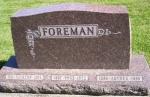 Foreman Art1.jpg