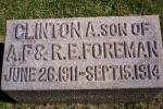 Foreman Clinton1.jpg