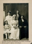 Foreman Lenburg wedding.jpg