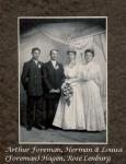 Hagen Foreman wedding.jpg