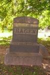 Hagen Monument.jpg